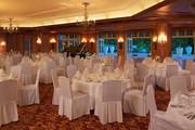 Interalpen-Hotel Tyrol - Andreas Hofer Festsaal © Interalpen Hotel-Tyrol