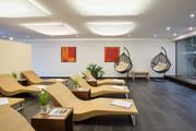 Austria Trend Hotel Congress Innsbruck - Wellnessbereich © Austria Trend Hotels