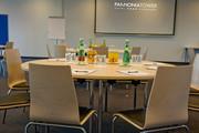 Pannonia Tower Hotel - Seminarraum © Pannonia Tower Hotel