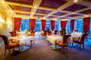 Grandhotel Lienz - Restaurant © Grandhotel Lienz