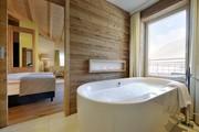 Hotel Ritzlerhof - Junior Suite Superior © Hotel Ritzlerhof