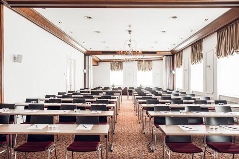 Hotel Das Weitzer - room Styria © Weitzer Hotels
