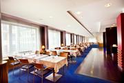Palais Strudlhof - Restaurant © Palais Strudlhof