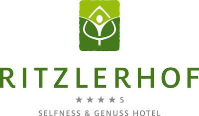Genusshotel Ritzlerhof - Logo © Genusshotel Ritzlerhof