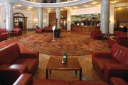 Danubius Hotel Gellért - Lobby © Danubius Hotel Gellért