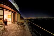 Suite Hotel Kahlenberg - bei Nacht © Kahlenberg
