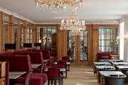 Austria Trend Parkhotel Schoenbrunn - Schlosscafe© Austria Trend Hotels