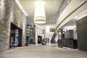 Kempinski Hotel Berchtesgaden - Lobby © Kempinski Hotel Berchtesgaden
