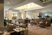 Wyndham Grand Salzburg Conference Centre - Restaurant Tamino © Wyndham Grand Salzburg