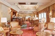 Grand Hotel Wien - Kavalierbar © Grand Hotel Wien