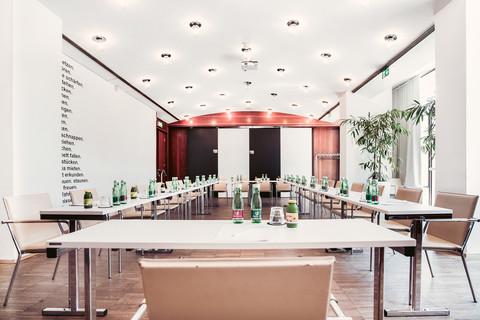Hotel Daniel Graz - Seminarraum © Hotel Daniel Graz