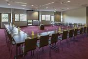 Falkensteiner Balance Resort Stegersbach - Seminarraum U-Form © Falkensteiner Hotels & Residences