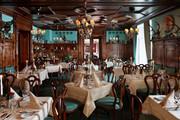 Hotel Sacher Salzburg - Restaurant © Hotel Sacher Salzburg
