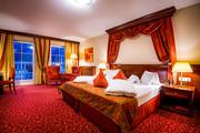 Grandhotel Lienz - Business Zimmer © Grandhotel Lienz