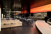 Meliá Vienna - Flow Bar © Thierry Delsart