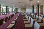Falkensteiner Balance Resort Stegersbach - Seminarraum Theaterbestuhlung © Falkensteiner Hotels & Residences