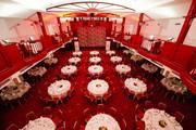 ARCOTEL Wimberger - Veranstaltungsraum Gala © ARCOTEL Hotels