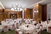 DH Gellért - Duna Saal © Danubius Hotel Gellért