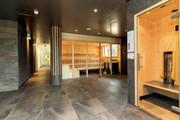 Hotel Momentum Anif - Sauna © Hotel Momentum