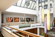 Mercure Salzburg Central - Foyer © Abaca Corporate I Mitja Kobal