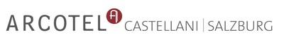 ARCOTEL Castellani - Logo