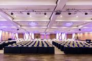 Wyndham Grand Salzburg Conference Centre - Salzburg Saal © Wyndham Grand Salzburg