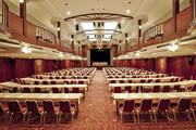 ARCOTEL Wimberger - Tagungsraum Parlamentbestuhlung © ARCOTEL Hotels