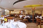 Grand Hotel Wien - Restaurant Grand Brasserie2 © Grand Hotel Wien