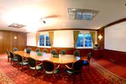 Hotel Moselebauer - Seminarraum8 © Hotel Moselebauer