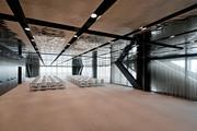 Meliá Vienna - Meeting Room GW1 © Thierry Delsart