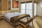 Falkensteiner Hotel Am Schottenfeld - Junior Suite © Falkensteiner Hotels & Residences