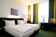 Rainers Hotel Vienna - Superior Zimmer © Rainers Hotel Vienna