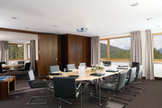 Interalpen-Hotel Tyrol - Break-out Business Suite© Interalpen-Hotel Tyrol