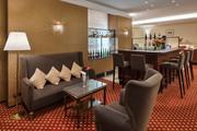 Austria Trend Hotel Astoria - Bar © Austria Trend Hotels