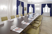 Austria Trend Parkhotel Schoenbrunn - Seminarraum_3 © Austria Trend Hotels