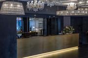 Falkensteiner Hotel Wien Margareten - Lobby © Falkensteiner Hotels & Residences