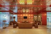 Hilton Innsbruck - Lobby © Hilton Innsbruck