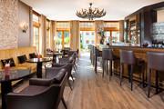 Sheraton Fuschlsee-Salzburg Hotel Jagdhof - Bar © Sheraton Fuschlsee-Salzburg Hotel Jagdhof