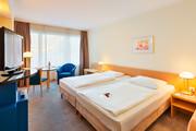 Austria Trend Hotel Schillerpark - Classic Zimmer © Austria Trend Hotels