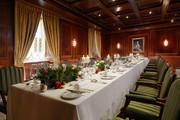 Hotel Imperial - Salon Imperial © Hotel Imperial