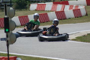 Driving Camp - Kart © Driving Camp Pachfurth