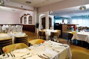 Austria Trend Hotel Ljubljana - Restaurant © Austria Trend Hotels