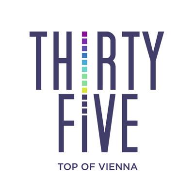 ThirtyFive - Logo