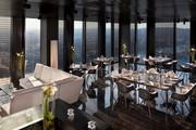 Meliá Vienna - Restaurant © Thierry Delsart