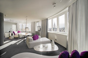 Holiday Inn & Congress Center Villach - Wellnesssuite © Holiday Inn & Congress Center Villach