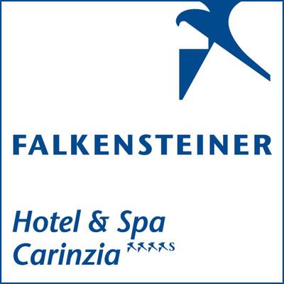 Falkensteiner Hotel & Spa Carinzia - Logo