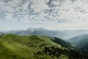 Krallerhof - Wandern © Krallerhof