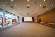 Krallerhof - Seminarraum 4 © Krallerhof