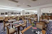 Austria Trend Hotel Rathauspark - Restaurant © Austria Trend Hotels