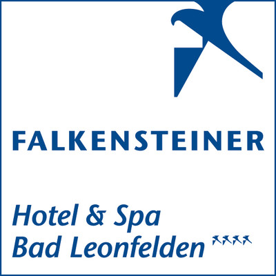 Falkensteiner Hotel & Spa Bad Leonfelden - Logo